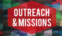 post-outreach-missions